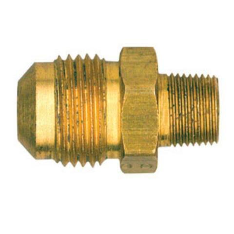 Bayou Classic 5235 High Pressure Brass Orifice #57