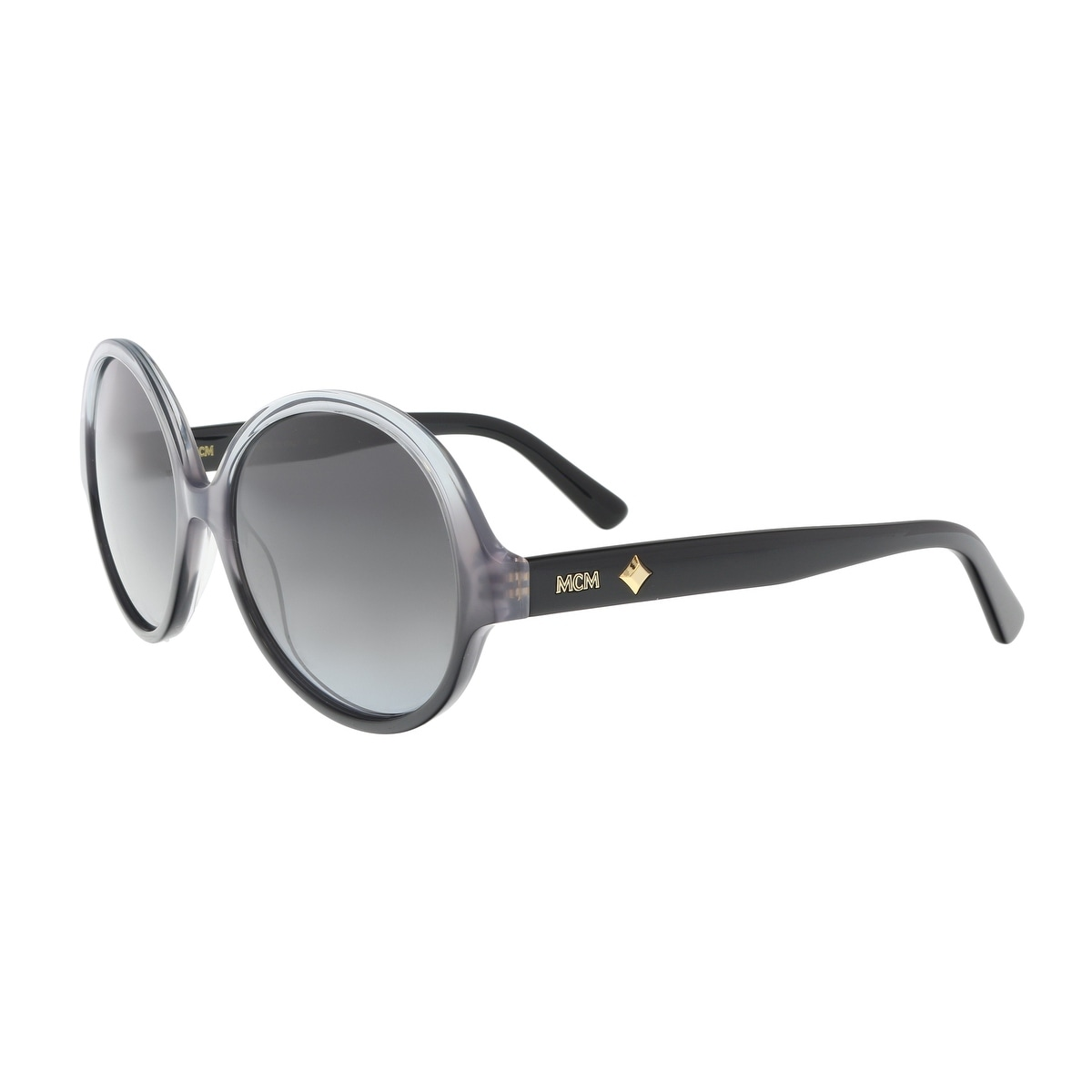 2cc3de4e4e4 MCM Women s Sunglasses