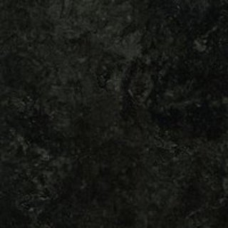 "Mintcraft CL1170 Vinyl Floor Tile, 12""x12""x1.2mm, Dark Gray"