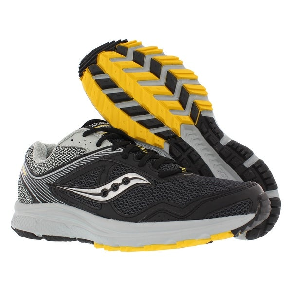 Saucony Grid Phantom Tr7 Running Men's Shoes Size - 8.5 d(m) us