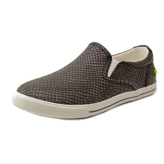 Umi Ava II Round Toe Synthetic Sneakers