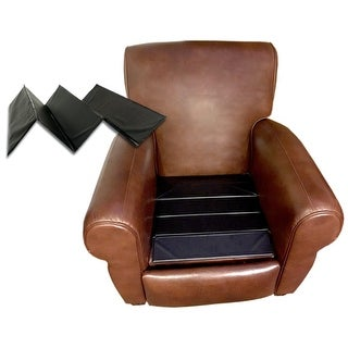 "FURNITURE CUSHION SAVER - Support your Sagging Furniture Cushions - CHAIR (19"" X 22"")"