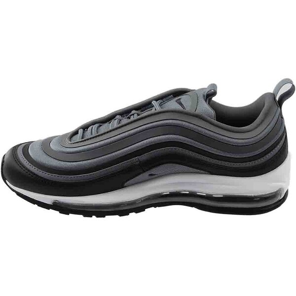 Shop Nike Womens Air Max '97 Ultra '17 Casual Sneakers Shoes