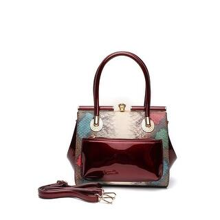 Style Strategy Coral Patent Leather Bag Red|https://ak1.ostkcdn.com/images/products/is/images/direct/38bbcdef6e099ebf166f05d4fccdcd66508e2a2a/Style-Strategy-Coral-Patent-Leather-Bag-Red.jpg?impolicy=medium