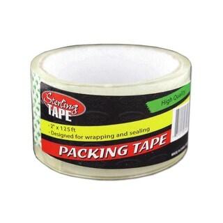 Bulk Buys MA072-54 Packing Tape