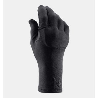 Under Armour Men's UA Tactical Coldgear Infrared Gloves|https://ak1.ostkcdn.com/images/products/is/images/direct/38bf5fec80e49480881fa3585f558da76dd4b073/Under-Armour-Men%27s-UA-Tactical-Coldgear-Infrared-Gloves.jpg?_ostk_perf_=percv&impolicy=medium