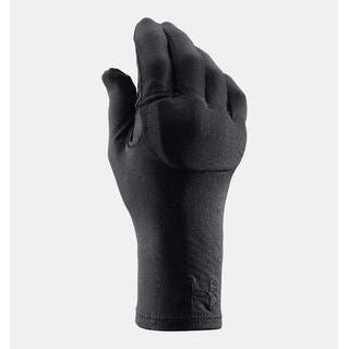 Under Armour Men's UA Tactical Coldgear Infrared Gloves|https://ak1.ostkcdn.com/images/products/is/images/direct/38bf5fec80e49480881fa3585f558da76dd4b073/Under-Armour-Men%27s-UA-Tactical-Coldgear-Infrared-Gloves.jpg?impolicy=medium