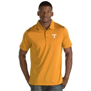 University of Tennessee Men's Quest Polo Shirt