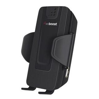 Refurbished WeBoost 470107R 4G Cellular Signal Booster