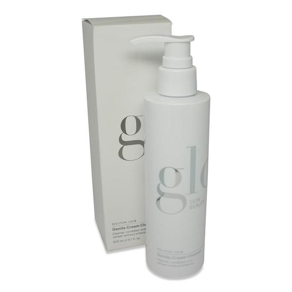 Glo Skin Beauty Gentle Cream Cleanser 6.7 Oz