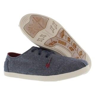 Skechers Bobs Current Athletic Men's Shoes Size 8.5
