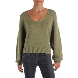 4da6272370 Free People Women s Sweaters