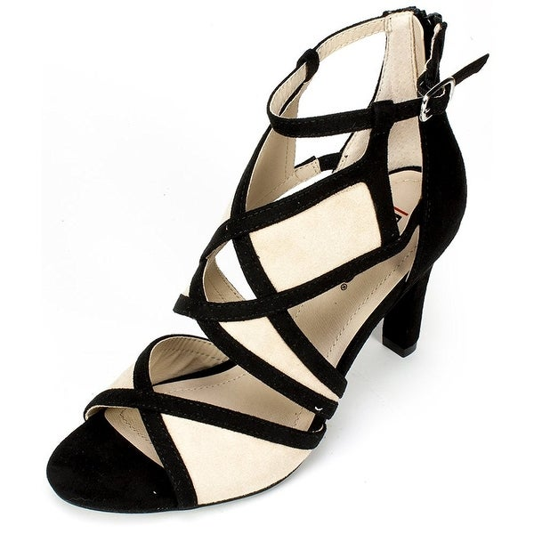 7205fb7d24e Shop Rialto Shoes  RIA  Women s Heel - Free Shipping On Orders Over ...