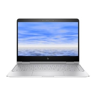 "Refurbished ""HP Spectre X360 13-AC050CA Notebook"""