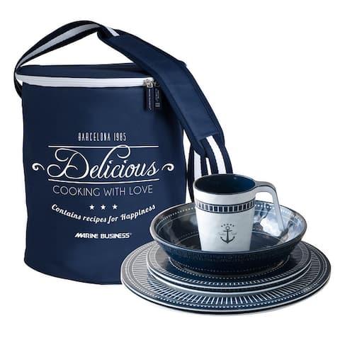 Sailor Soul Dishware Set