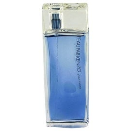 L'EAU PAR KENZO by Kenzo Eau De Toilette Spray (Tester) 3.4 oz - Men