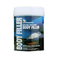 Cargroom 77003 Easy Mix Body Filler