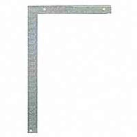 "Johnson CS5 Aluminum Rafter Square 16"" x 24"""