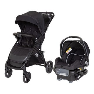 Link to Baby Trend Tango Travel System,Kona - Single Stroller Similar Items in Strollers