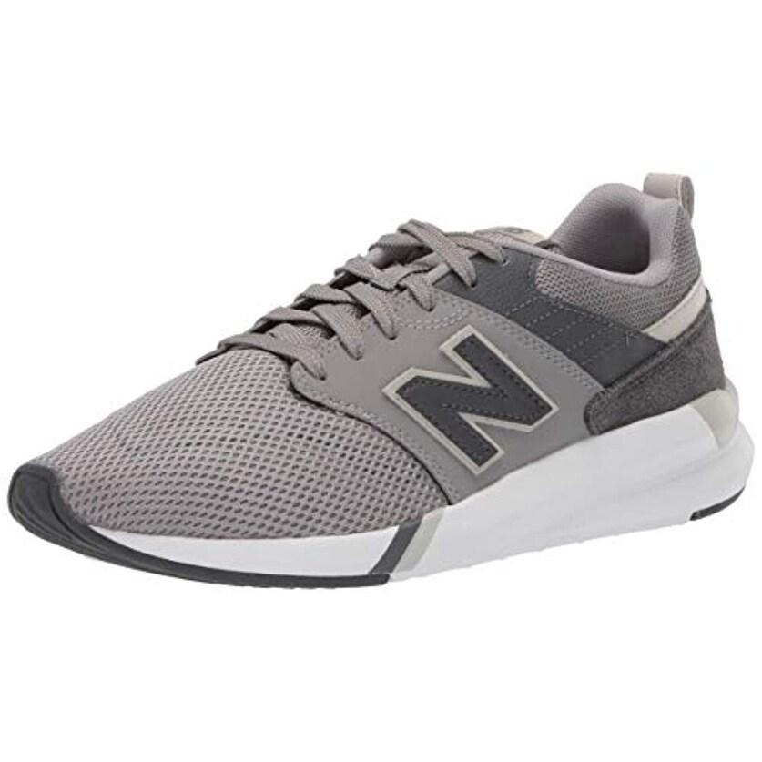 Shop New Balance Men's 009 V1 Sneaker