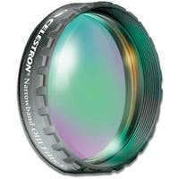 Celestron 93623 Narrowband Filter