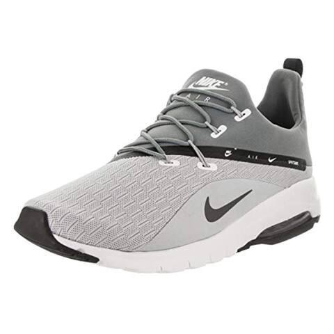 regard détaillé 6bd3b 0d36f Buy Nike Men's Athletic Shoes Online at Overstock | Our Best ...