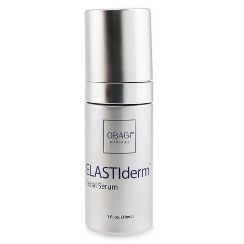 Obagi - Elastiderm Facial Serum(30Ml/1Oz)