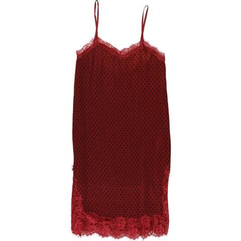 Free People Womens Margot Slip Dress