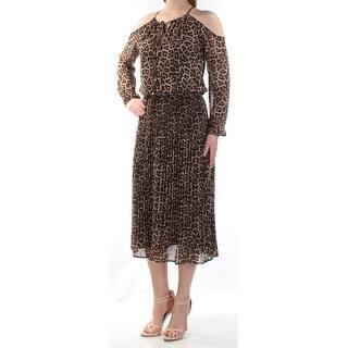 5dec61efb57307 Michael Kors Dresses