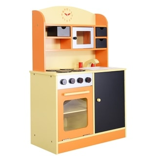 kitchens & play food - shop the best brands - overstock