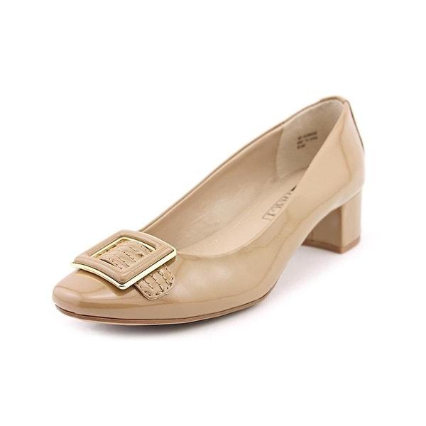 Ellen Tracy Women's Sunrise Heels