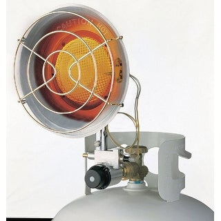World Marketing Heater Tank Top Single Burner Tt-15S/Csa