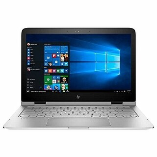 Refurbished HP Envy x360 13-y023cl Envy-x360 13-y023cl