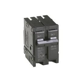 Eaton 70A 2P Circuit Breaker