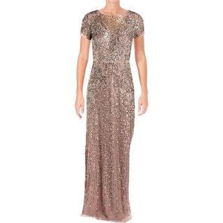 c9275ee57f6c Aidan Mattox Dresses