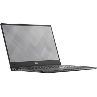 Dell Latitude 13 7000 L7370-7C82YF2 Notebook PC - Intel Core (Refurbished)