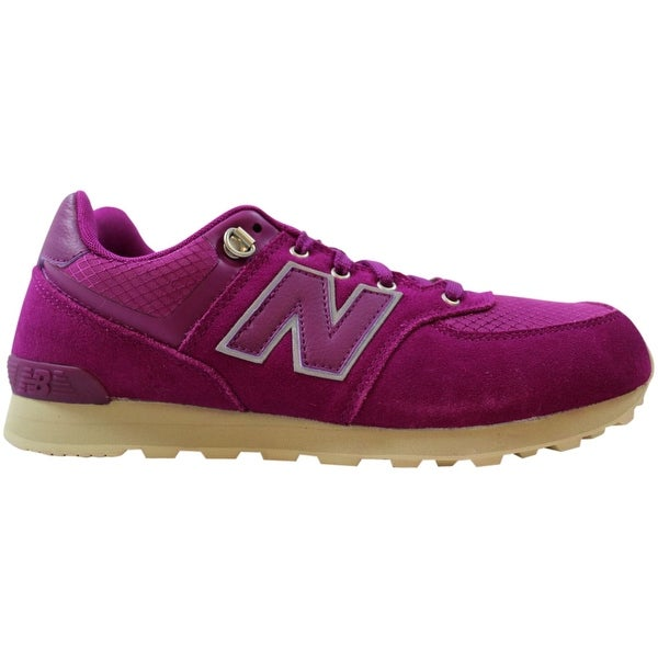 new balance 574 on sale
