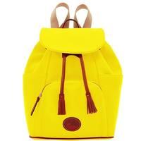 Dooney & Bourke Nylon Backpack (Introduced by Dooney & Bourke at $298 in Jun 2018)