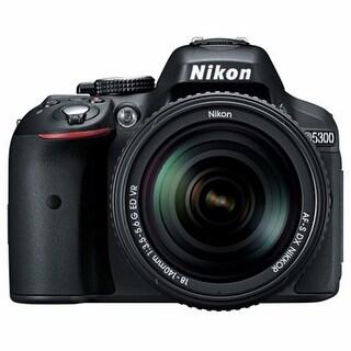 shop nikon d50 dslr camera body chrome international model rh overstock com Nikon Digital Camera Nikon Digital Camera