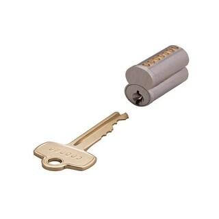 EZ-Set 300600D 7-Pin SFIC Interchangeable Core (Core Only)