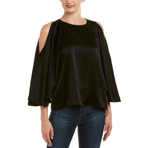 Ramy Brook Tiffany Top