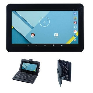 Craig CMP791BUN 7 in. Android Tablet with Quad-Core CPU, WiFi