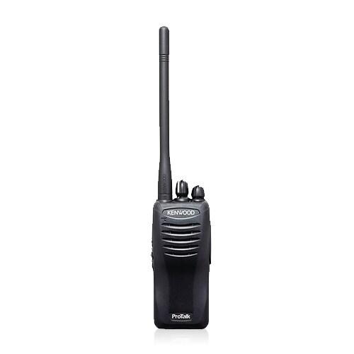 Kenwood TK2400V16P Two Way Radios / Walkie Talkie