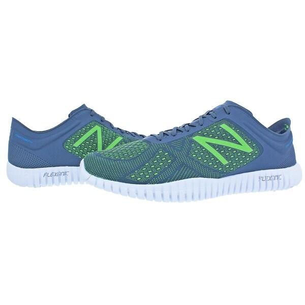 Shop New Balance Mens 99v2 Running