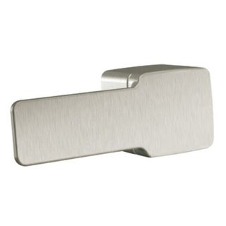 Moen YB8801 Tank Lever from the 90 Degree Collection
