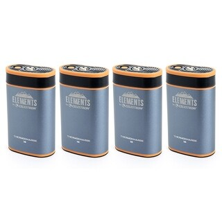 Celestron Elements ThermoCharge 10 (4-Pack) 2-In1 Device