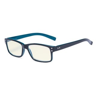 Link to Computer Glasses UV Protection Anti Glare/Blue Rays Readers Similar Items in Eyeglasses