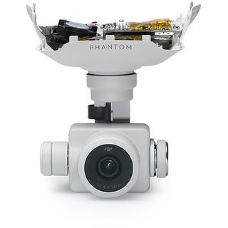 DJI Phantom 4 Pro Replacement Gimbal Camera Part 63 P4 Part 63 Gimbal Camera Pro-Pro plus