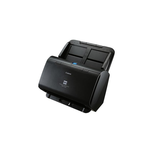 Canon imageFORMULA DR-C240 Office Document Scanner Sheetfed Scanner