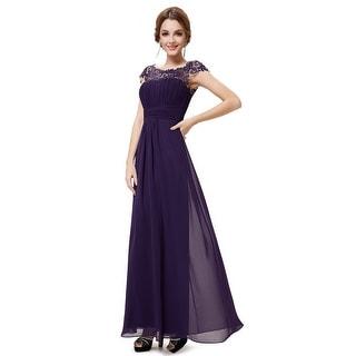 c7ecb625fa Buy Evening   Formal Dresses Online at Overstock